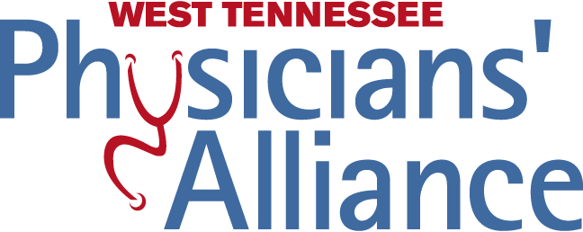West Tennessee Physicians Alliance